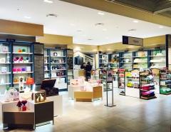 11월 생산·투자 반등…소비는 '마이너스'