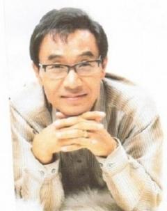 개그맨 이하원, 간암 투병 중 오늘(25일) 별세…향년 59세