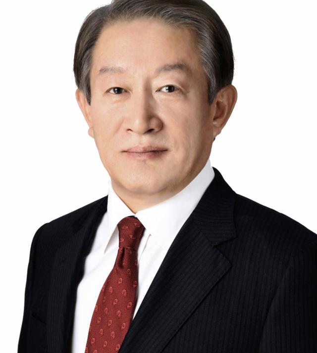 허진수 GS칼텍스 부회장, 회장 승진…GS그룹 성과주의 인사 단행