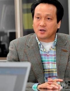 """안민석 """"정유라 남편, 공익요원 배정 뒤 독일서 신혼생활""""…특혜 의혹"""