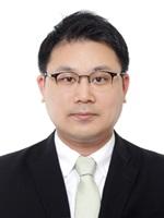김재현 호산대 부총장, 베트남 한국어센터 개소식 참석차 출국
