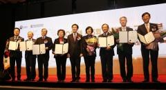 계명문화대, 전국 유일 3년 연속 교육기부대상 수상