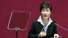 朴대통령 변호인 10여명 추가 선임···특검 대응