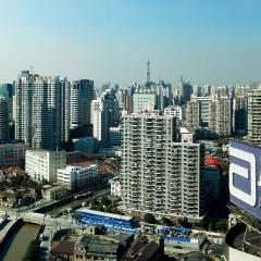 중국,휘몰아치는 성장은 계속된다