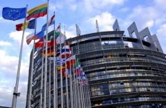 유럽, 극우주의 득세에 불확실성 확대