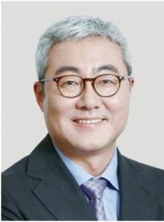 """김준 SK이노베이션 총괄사장 """"혁신의 큰 그림 펼치자"""""""