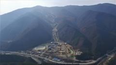 평창 동계패럴림픽, 정선 알파인 경기장으로 통합…'20억 절감' 기대