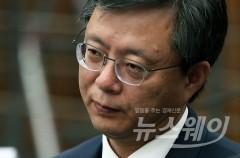 마지막 청문회, 조윤선·우병우 빠져 '하나마나 청문회'