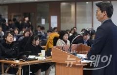 김기춘·조윤선 잡은 특검…'우병우 사냥' 빙자해 청와대 급습하나