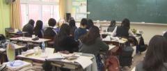 '노로바이러스 감염' 급증…10건 중 8건 '학교 또는 유치원·어린이집'