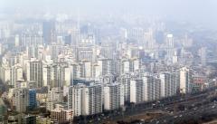 역대정부 부동산정책 실패 알아보니…경기 따라 '활성화·규제'반복