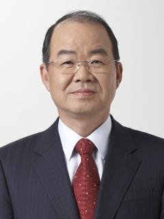 """정성립 대우조선 사장 """"'작지만 단단한 회사'로 가는 도전의 해"""""""
