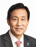 김정태 하나금융 회장, 상반기 보수 22억700만원