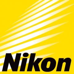 니콘, CES서 광학 기술력 집약 다양한 제품 선봬