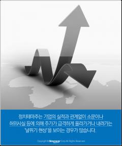 증시 미공개정보 이용 불공정거래 작년 83% 급증