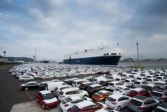 국내 자동차 산업 R&D 인력 수 독일의 5분의 1 불과