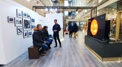 LG전자, 유럽서 '시그니처' 체험 마케팅 강화한다
