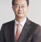 """김수천 사장 """"올해 경영정상화 분수령 이룰 것"""""""