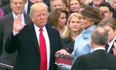 '트럼프발 충격' 최대 피해자는 '가계'