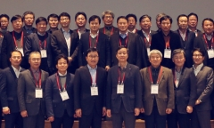 LG이노텍, 올해 630억 규모 협력사 동반성장펀드 운영
