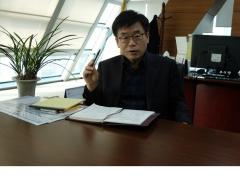 """""""전북의 가치를 높이기 위한 LH의 역할에 주력"""""""