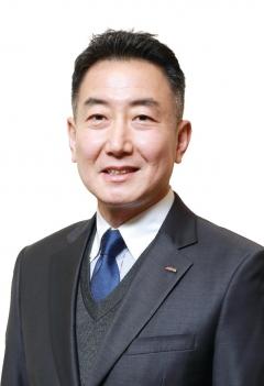 박창진 현대PCE 전무, 부사장 승진