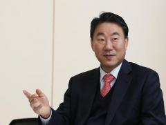 '성희롱 해임' 서종대 전 감정원장, 다시 날개달 수 있었던 이유는