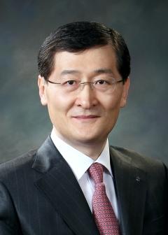 위성호 전 신한은행장, 작년 연봉 11억5800만원