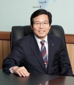 화장품 한 길 조임래 회장…'혁신의 힘' 믿는 R&D신봉자