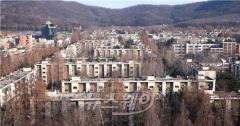 방배5구역, 재건축 시공사 교체…GS·롯데·포스코 시공권 박탈