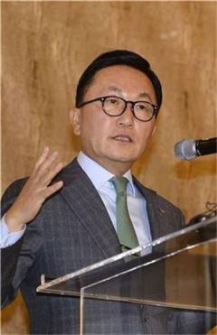 박현주 미래에셋대우 회장 주가 급등에도 웃을 수 없는 이유
