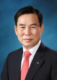 """허수영 롯데 화학BU장 """"인도네시아 투자 검토 중"""""""