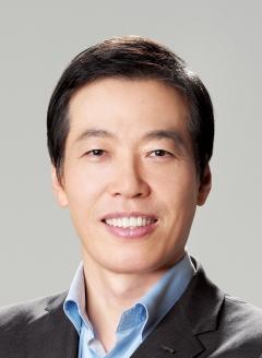 이완신 롯데홈쇼핑 대표이사 사장