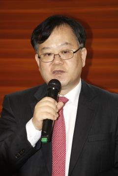 김재준 前 코스닥위원장, 코스닥 상장사 JTC 사외이사 취임