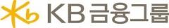 KB금융이사회 9인체제…외국인 사외이사 합류