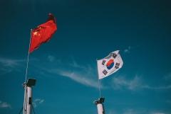 '2세대 中상장사', 호실적·배당매력에도 주가부진 여전