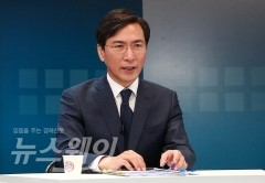 """'포스트文' 안희정까지…현직비서 """"수개월간 성폭력당해"""" 주장"""