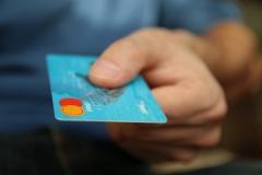 영세가맹업자 중 65% '신용카드 가맹점 수수료율' 잘못 알고 있어