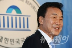 손학규, 최재성·배현진과 한판? 유승민 만나 '송파을 출마' 선언
