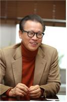 """문주현 회장 """"디벨로퍼, 창조적이고 통찰력 있는 업력 자질 요구"""" 강조"""