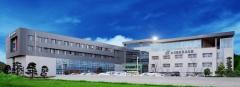 aT 농식품유통교육원, '도매시장 개설자 역량강화'과정 교육생 모집