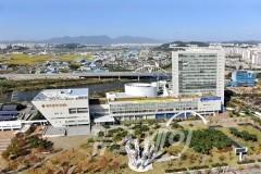 광주광역시, 저탄소녹색아파트 조성사업 참여아파트 모집