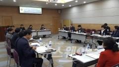 광주광역시, 과태료 징수에 자치구와 힘 모은다