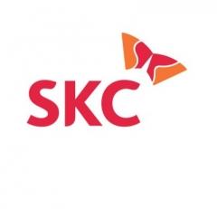 SKC, 1Q 영업익 378억원…전년 比 16.7%↓