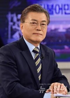 """文 '문하계 블랙리스트' 사태… """"문화정책 똑바로 잡고 진실 규명 하겠다"""""""