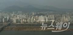 '부동산 공시價 정보 공개 확대법안' 국회 법안소위 통과