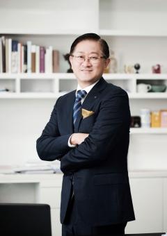 서경배 아모레퍼시픽 회장, 상반기 보수 9억700만원