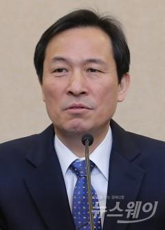 우상호, '군 열상감시장비의 무리한 운용' 우려