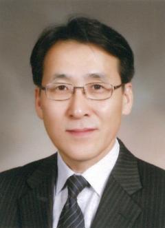 군인공제회, 첫 내부 출신 CIO에 김재동 본부장 선출