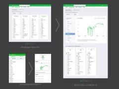 네이버, 실시간 검색어 순위 변화 공개…투명성 강화